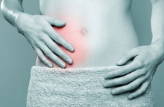 IBS - Irritable Bowel Syndrome