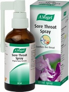 A.Vogel Echinacea Sore Throat Spray 30ml