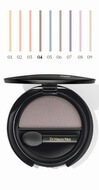 Dr Hauschka Eyeshadow Solo 04 Taupe Brown 1.3g