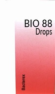 Dr Reckeweg Bio 88 (Formerly R88) Drops 30 ml