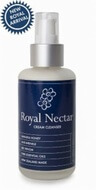Royal Nectar Cream Cleanser 100ml