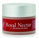 Royal Nectar Bee Venom Eye Cream 15 ml