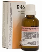 Dr Reckeweg R46 Drops 50 ml