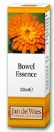 Jan de Vries Bowel Essence 30ml