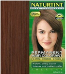 Naturtint® 6N Dark Blonde 4.5floz