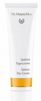 Dr Hauschka Quince Day Cream Moisturiser 30ml