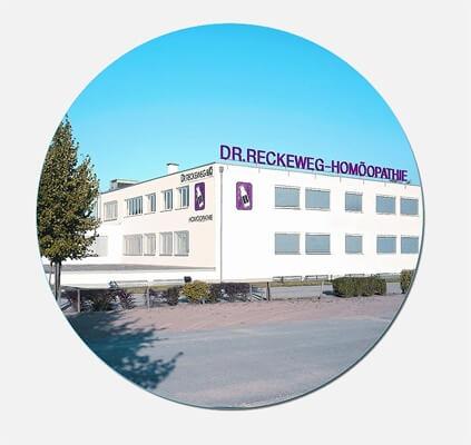 Dr Reckeweg Drops | Elixirhealth co uk