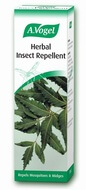A Vogel Herbal Insect Repellent with Neem Oil 50 ml