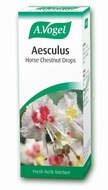 A Vogel Aesculus Tincture 50ml