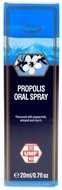 Comvita Extra Strength Propolis Oral Spray 30ml