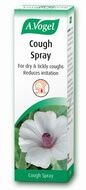A Vogel Cough Spray 30ml