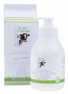 MooGoo Scalp Cream 270g