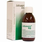 Dr Reckeweg R8 Jutussin Cough Syrup 150 ml