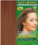 Naturtint 7N Hazelnut Blonde 4.5floz