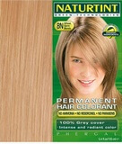 Naturtint 8N Wheat Germ Blonde 4.5floz