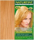 Naturtint 8G Sandy Golden Blonde 4.5floz