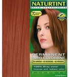 Naturtint 7C Terracota Blonde 4.5floz